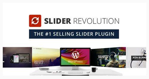 Slider Revolution. The #1 Selling Slider Plugin. Your WordPress webspace - Divi, SEO, web marketing, social marketing, e-commerce tools all built in - Mozaic Technology